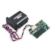 Модуль Adaptec (AFM-700) PMC flash based backup module for Adaptec Series 7 RAID controllers