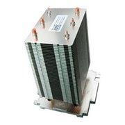 Радиатор Dell PowerEdge R630 (412-AAFB) 120W KIT