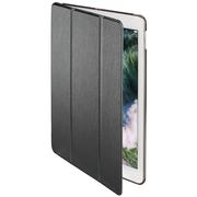 """Чехол Hama для Apple iPad 9.7""""/iPad 2018 Fold Clear полиуретан серый (00106459)"""