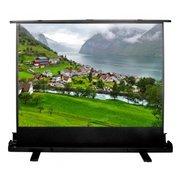 Экран Cactus 102x180см FloorExpert CS-PSFLE-180X102 16:9 напольный рулонный