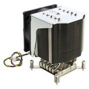 Радиатор Supermicro SNK-P0050AP4