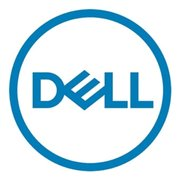 Рельсы Dell 770-BCYU Sliding Ready Rack for PE R340