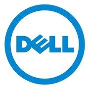 Вентилятор Dell V2YCV (384-BBQE-N) Perfomance for R640 Redundant Dual Rotor 4/5 Blade Turbine