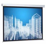 Экран Cactus 187x332см Wallscreen CS-PSW-187x332 16:9 настенно-потолочный рулонный белый