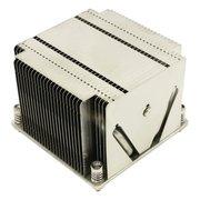 Кулер Supermicro (SNK-P0048P) 2U LGA2011 Square Passive CPU Retail