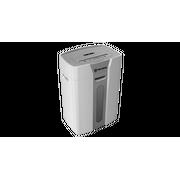 Шредер New United Etalon ET-20C белый