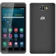 Смартфон ARK Benefit S503 8Gb черный