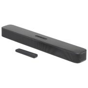 Звуковая панель JBL Bar 2.0
