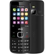 Мобильный телефон INOI 243 Black