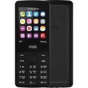 Мобильный телефон INOI 281 Black