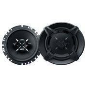 Автомобильная акустика Sony XS-FB1730