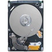 "Жесткий диск Dell 1x500Gb SATA 7.2K для 11G, 12G 9RZ164-536 Hot Swapp 2.5/3.5"""