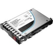 "Жесткий диск HPE 1x3200Gb SAS 7.2K N9Z13A 2.5"""