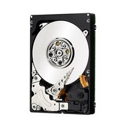 "Жесткий диск Lenovo 1x1Tb SAS NL 7.2K 01DC626 Hot Swapp 3.5"""