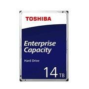 "HDD 3.5"" Server 3.0TB 7200rpm SAS2 64MB Toshiba MG Enterprise (MG03SCA300) (HDEPC01GEA51) 24/7, SCT ERC"