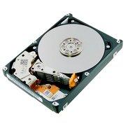 HDD Server Toshiba (AL15SEB030N) (2.5'', 300GB, 128MB, 10500 RPM, SAS 12 Gb/s)