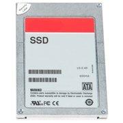 "Накопитель SSD Dell 1x120Gb SATA для 14G 400-AKKI-1 Hot Swapp 2.5"" MLC"