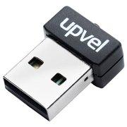 Сетевой адаптер WiFi Upvel UA-210WN
