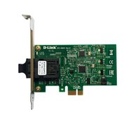 Сетевой адаптер Ethernet D-Link DFE-560FX (DFE-560FX/A1A)