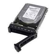 """Накопитель SSD Dell 1x480Gb SAS для 13G 400-ARMH Hot Swapp 2.5"""""""
