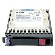 """Жесткий диск HPE 1x300Gb SAS 10K 872475-B21 2.5"""""""