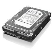 "Жесткий диск Lenovo 1x6Tb SATA 7.2K 4XB7A13557 3.5"""