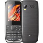 Мобильный телефон Vertex D533 Graphite