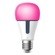 Умная лампа TP-Link Kasa E27