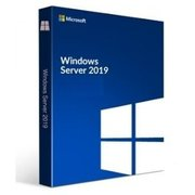 Операционная система Microsoft Windows Server CAL 2019 MLP 5 User CAL 64 bit Eng BOX (R18-05657)