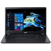 "Ноутбук Acer Extensa 15 EX215-51G-349T NX.EG1ER.002 i3 10110U/8Gb/SSD256Gb/nVidia GeForce MX230 2Gb/15.6""/FHD (1920x1080)/Linux/black"