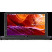 "Ноутбук Asus VivoBook X543BA-DM624 90NB0IY7-M08710 A4 9125/4Gb/SSD256Gb/AMD Radeon/15.6""/FHD (1920x1080)/Endless/grey"