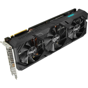 Видеокарта Palit GamingPro OC PCI-E 8192Mb (NE6208SS19P2-180T) nVidia GeForce RTX2080 Super