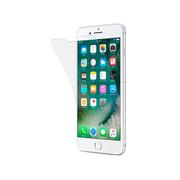 Защитная пленка для экрана Belkin Anti-Glare для Apple iPhone 7 Plus прозрачная (F8W762DSAPL)