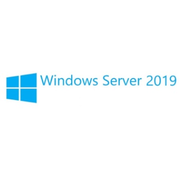 ПО Microsoft Windows Server CAL 2019 Rus 1 ПК DSP OEI 5 Clt Device CAL lic (R18-05838-L)