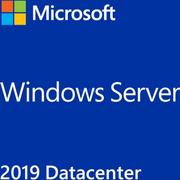 ПО Microsoft Windows Server Datacntr 2019 Rus 64bit DVD DSP OEI 24 Core (P71-09051-L)