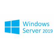 ПО Microsoft Windows Svr Essentials 2019 Rus 64bit 1 ПК DSP OEI DVD 1-2CPU (G3S-01308-L)