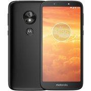 Смартфон Motorola XT1920-16 E5 Play Black 16Gb (PACR0050RU)