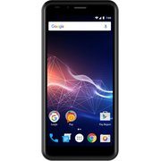 Смартфон Vertex Impress Click 3G Black (VCLCK-BLCK)