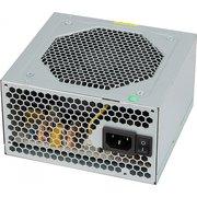 Блок питания FSP ATX 450W Q-DION QD450-PNR 80+ (24+4+4pin) APFC 120mm fan 5xSATA
