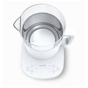 Чайник Qcooker Multi-Functional Hot Pot CS-YS01