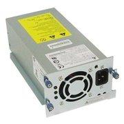 Серверный блок питания HPE AH220A 950W Platinum