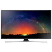 Телевизор SAMSUNG 48JS8500