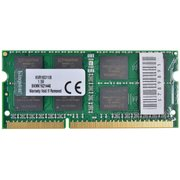 ОЗУ Kingston KVR16S11/8 ValueRAM, SO-DIMM DDR3-1600 8GB PC3-12800, CL11, 1.5V, retail