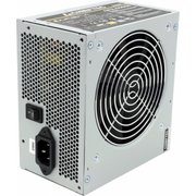 Блок питания CHIEFTEC GPA-500S8, 500W, iArena, ATX, with ATX 12V 2.3 w/12 cm Fan, 35cm Cable, noise 24db, 80+