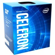 Процессор CPU s1151 Intel Celeron G3930 Box (BX80677G3930)