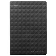 "Внешний HDD Seagate Expansion Portable (STEA4000400) 2.5"" 4.0TB USB3.0 чёрный"