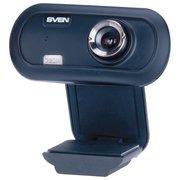 Web-камера Sven IC-950HD (SV-0602IC950HD)