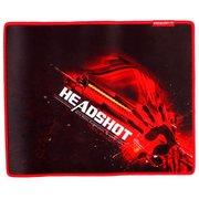 Коврик A4Tech B-071 Headshot, Bloody, блистер (350х280х4)