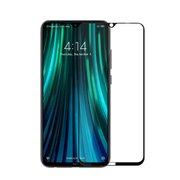 Защитное стекло 0,3 мм для Xiaomi Redmi Note 8T (2019) н/с