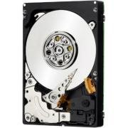"""Жесткий диск IBM AC60 600Gb 10K 2.5"""""""
